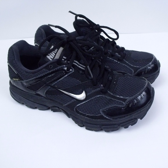 Sneakers ShoesFitsole Zoom Goretex Poshmark Nike rdCxBoe